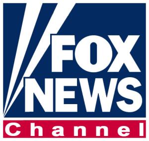 Fox-news-logo-1