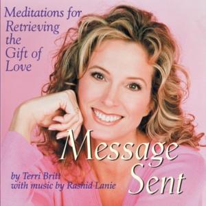 Message Sent CD cover 2014- 600px