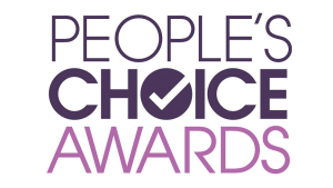 peoples-choice-awards-logo