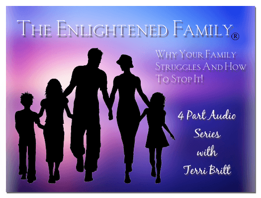 The Enlightened Family Program