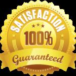 satisfaction_badge