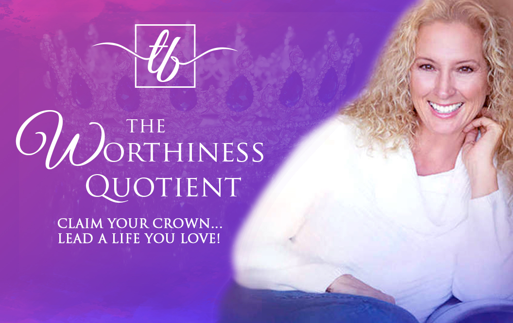Worthiness Quotient Course